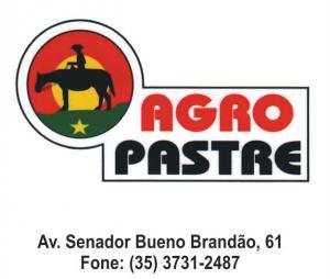 Agropastre