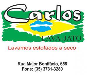 Carlos Lava-Jato