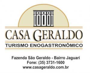 Casa Geraldo