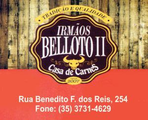 Casa de Carnes Irmãos Belloto II