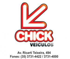 Chick Veículos
