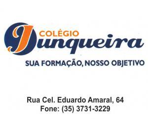 Colégio Junqueira