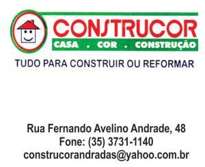 Construcor