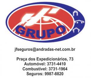 Grupo JF