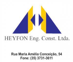 Heyfon