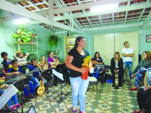 DSC00830 (JornalAndradasHoje)